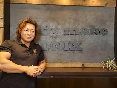 佐賀県唐津市でスポーツジム・フィットネスクラブをお探しなら