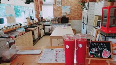 ONIX-café