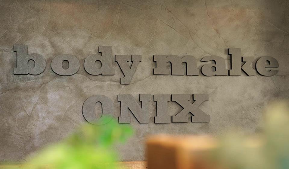 bodymakeONIX
